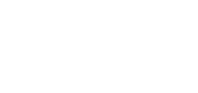 Empire Gates